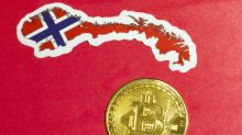 Krypto-Fieber: Norwegischer Staatlicher Pensionsfonds investiert in Bitcoin
