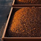 Iron Ore Turns 'Very Hot' as 10% Surge Adds to Commodities Boom