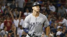 With one trade complete, where do the Yankees go from here?