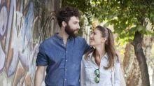 王貽興專欄:何謂「正常」的戀愛?
