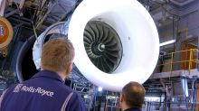 For This Boeing Engine Supplier, Things Just Went From Bad To Worse
