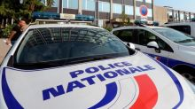 Ce qu'Emmanuel Macron a dit aux syndicats de police