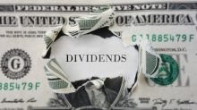 3 Top Dividend Aristocrats to Buy in November