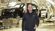 Prosecutors investigate VW works council boss in pay inquiry