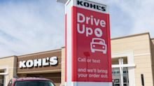 Kohl's Targeted by Same Activist Investors Who Cleaned House at Bed Bath & Beyond