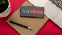 Kraft Heinz: Is Big EPS Beat an Opportunity to Exit Stock?