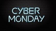 Cyber Monday, caccia alle migliori offerte