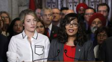 House of Commons divided over motion against Islamophobia