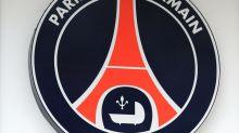 Three Paris St Germain players test positive for coronavirus