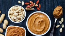 8 best natural nut butters