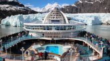 The World's Top Cruise Destinations, According to Consumer Reviews on Cruise Critic