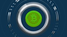 A new actively managed bitcoin hedge fund gets launched in Hong Kong