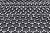 IBM shows off 155GHz graphene transistor in the name of DARPA research