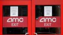 AMC reabrirá algunos cines de EEUU a partir del 20 de agosto