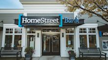 HomeStreet shareholders vote against Roaring Blue Lion in proxy contest