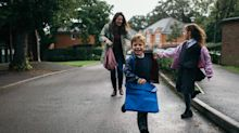 Study reveals measures parents take to get their child into a good school