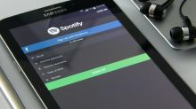 Spotify Wants to Make Playlists for Podcasts