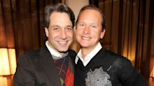 'Queer Eye for the Straight Guy' Alums Carson Kressley and Thom Filicia Are Returning to Bravo