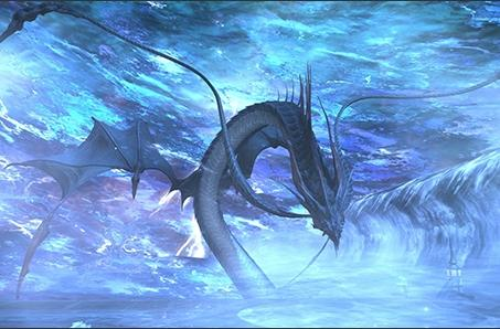 Final Fantasy XIV offers more retainers for a price