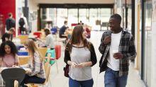 Prêt personnel : l'Etat incapable de garantir les nouveaux emprunts des étudiants