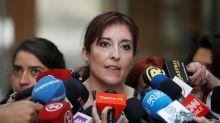 Conmoción en Chile por la muerte de una joven a manos de un hombre en libertad condicional