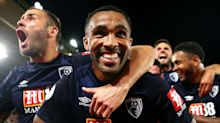 Newcastle wrap up £20m deal for Wilson as Bournemouth bow to transfer pressure