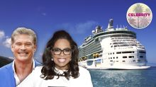 Celebrity Cruises You Can Actually Attend