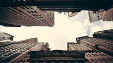Is it Time to Buy Financial ETFs Now?