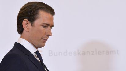 Wann entscheiden sich FPÖ und SPÖ?