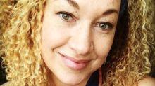 Rachel Dolezal Faces Felony Charges For Welfare Fraud
