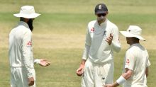England 'very confident' of Ashes success - Bayliss