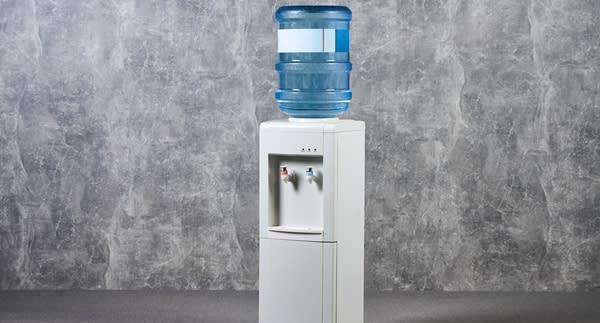【🔍飲水機】食水優質乾淨