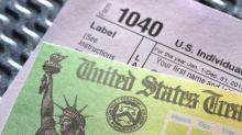 4 Tax Breaks That Are Slated to Disappear (So Grab Them Now!)
