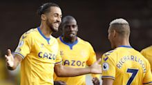 Everton – Leeds: How to watch, start time, team news, prediction, odds