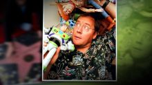John Lasseter taking sabbatical after admitting 'missteps'