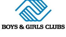 Humana Commits $1.5 Million to Boys & Girls Clubs of America to Address Food Insecurity and Drive Healthy Habits For Millions of Youth Across US