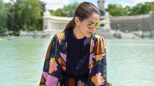 Marian Rivera unperturbed by rumours of jealousy