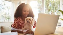Coronavirus: Will we have a legal right to work from home in the future?
