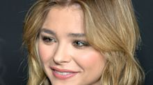 Chloë Grace Moretz Was Right To Call The Cops On A Fan Bringing Her Cookies