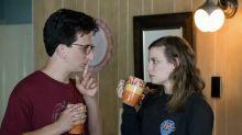 Review: Netflix's 'Love' wins in its final season