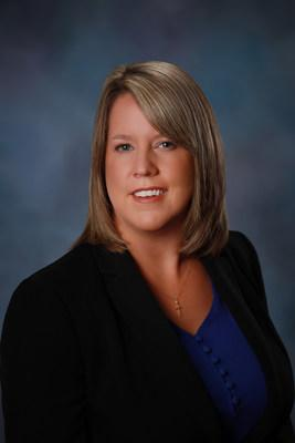 First Bank & Trust Company Welcomes Upshaw to Lending Team in Hanover