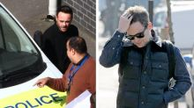 Ant McPartlin charged with drink-driving as Dec to present Saturday Night Takeaway alone