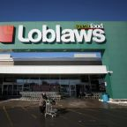 Canada's Loblaw gets quarterly sales, profit boost from online demand surge