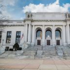 Conn. Supreme Court Sides With State in Education Funding Fight