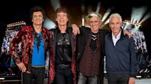 The Rolling Stones Announce Rescheduled 2021 'No Filter' Tour Dates