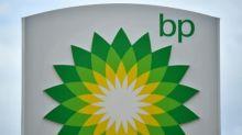 Ölkonzern BP macht 16,8 Milliarden Dollar Verlust im zweiten Quartal