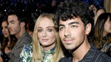 Sophie Turner and Joe Jonas Are 'Delighted' to Welcome First Child