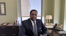 Former Dayton city commissioner and bank leader sentenced to prison
