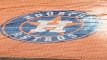 Astros lose Jose Altuve, Yordan Alvarez, Alex Bregman, others due to health and safety protocols