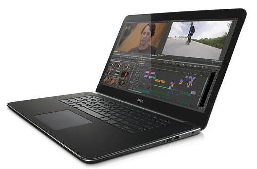 Dell officially unveils Precision M3800 workstation at SIGGRAPH, gives rumored specs a nod